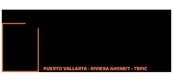Logo Festival Gourmet International