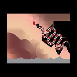 Eden-Restaurante-Logotipo